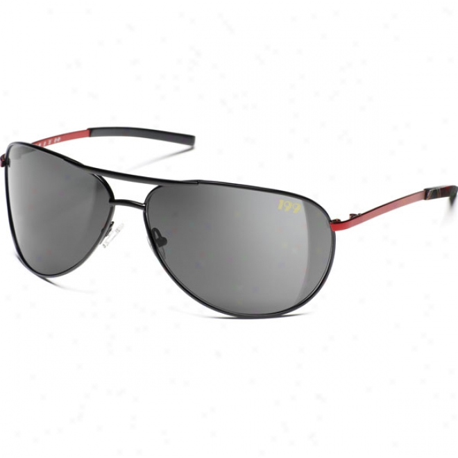 Serpio Sunglasses