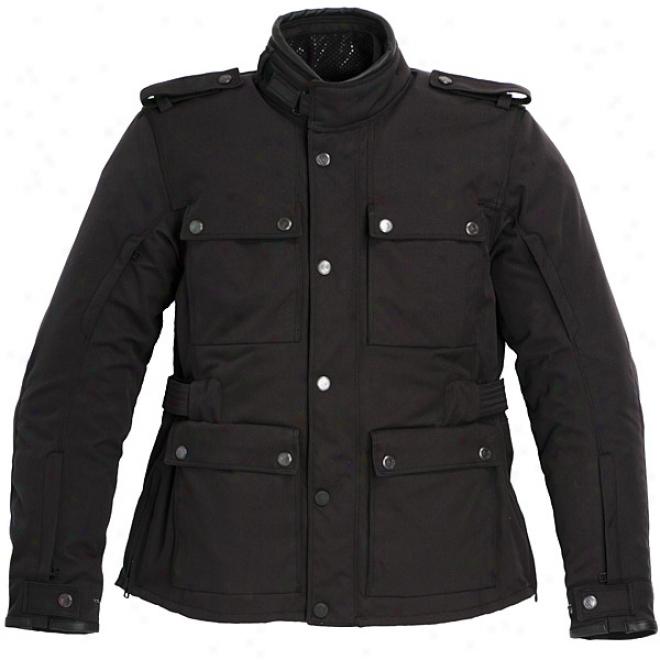 Shade Jacket