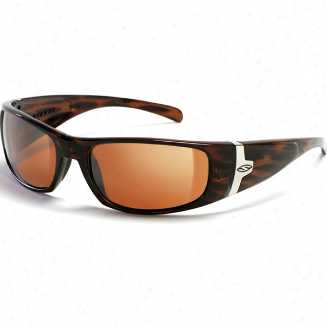 Sheelter Sunglasses