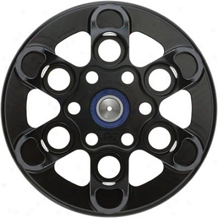 Shinobi Pro Clutch Pressure Plate .