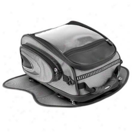 Silerstone Tank Bag Ii