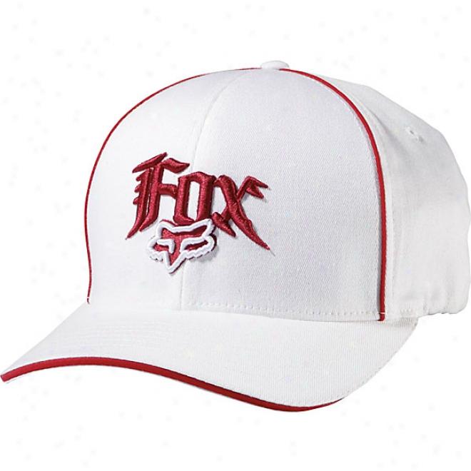 Sinner Flexfit Hat