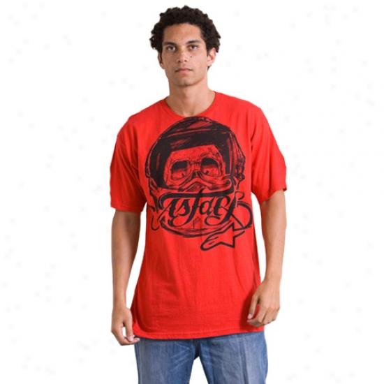 Skelemental T-shirt
