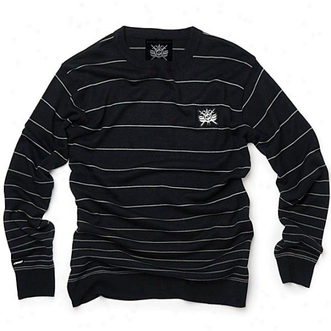 Skolnick Crew Sweater