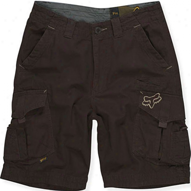 Slambozo 2 Cargo Shorts