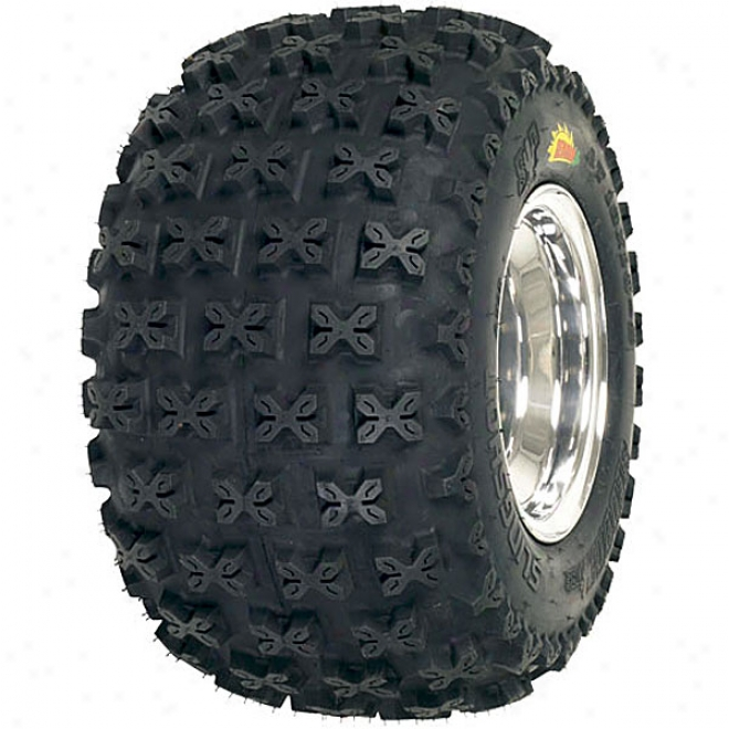 Sling Shot Stir up Tire