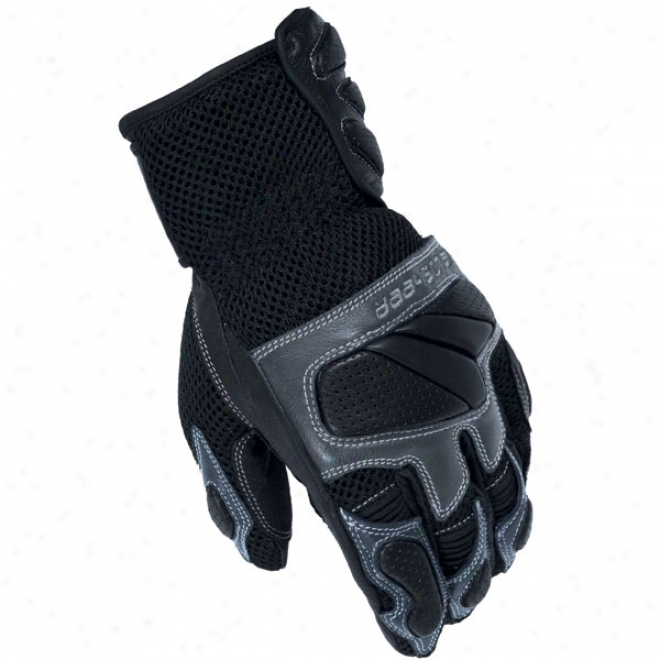 Sonic Air Ii Gloves