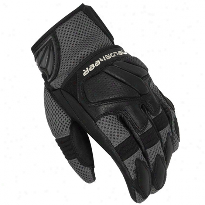 Sonic Air Mesh Gloves
