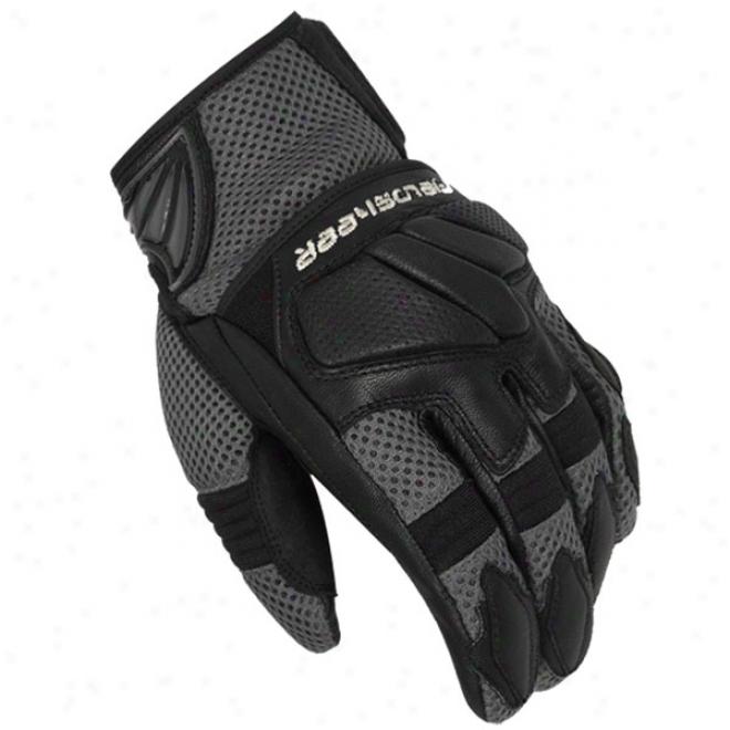 Sonic Air Mesh Gloves