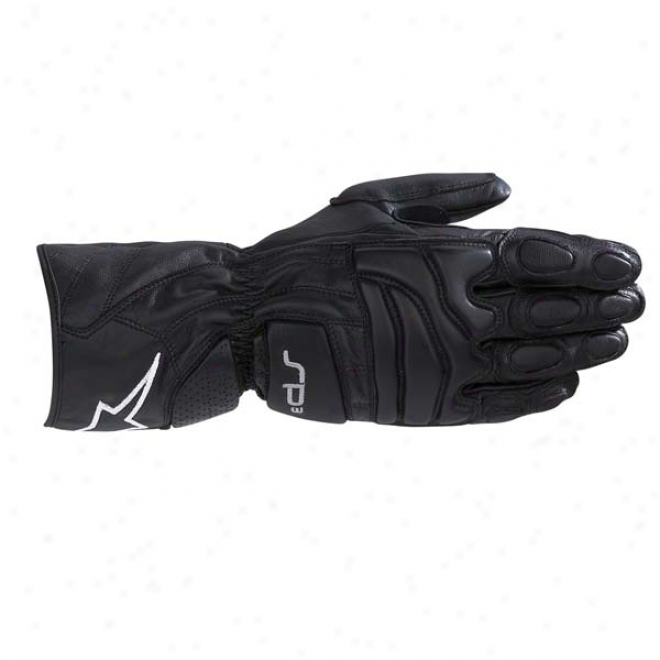 Sp-3 Gloves