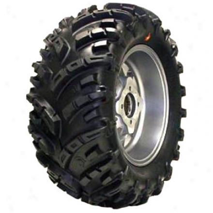 Spartacus Front Tire