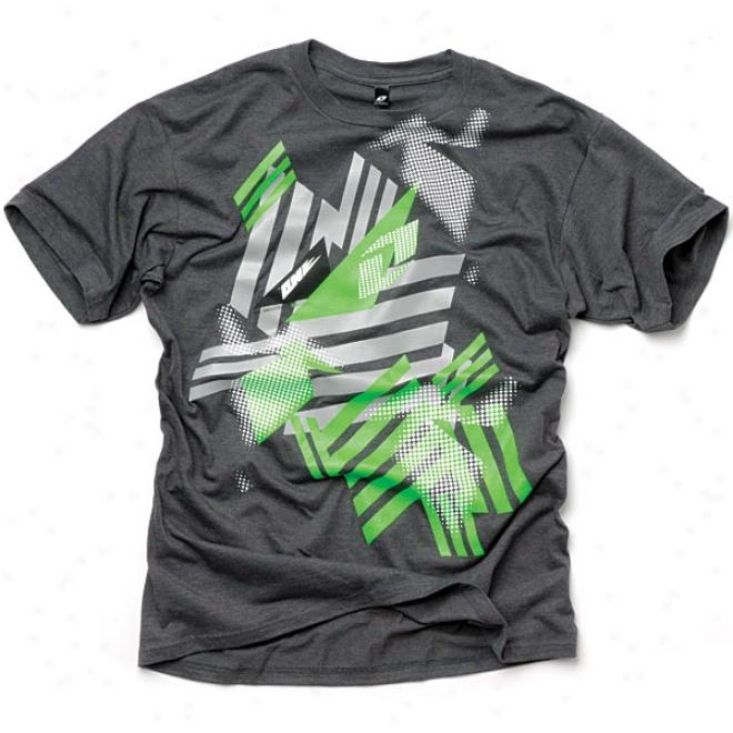 Spazzure T-shirt