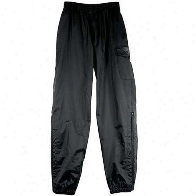Dash Pants