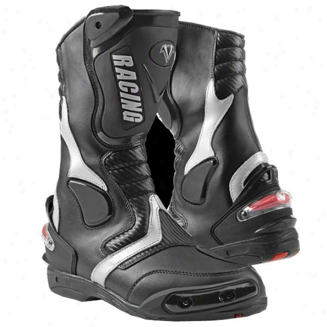 Sport Ii Boots