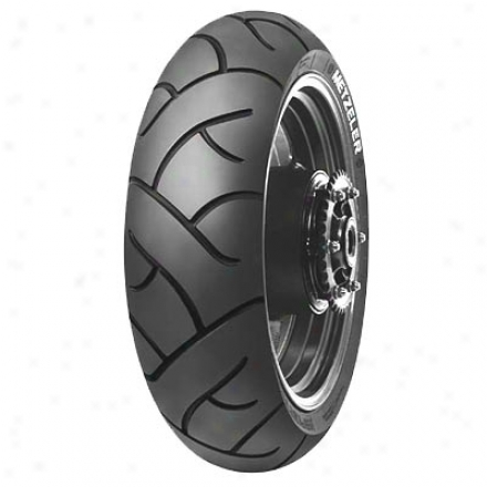 Sportec M1 Supersport Rear Tire