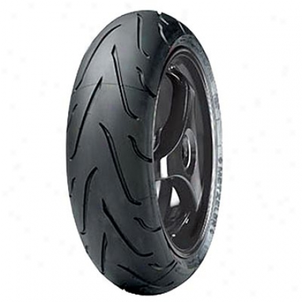 Sportec M3 Supersport Rear Tire