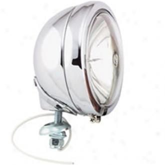 Spot Lamp Assembly