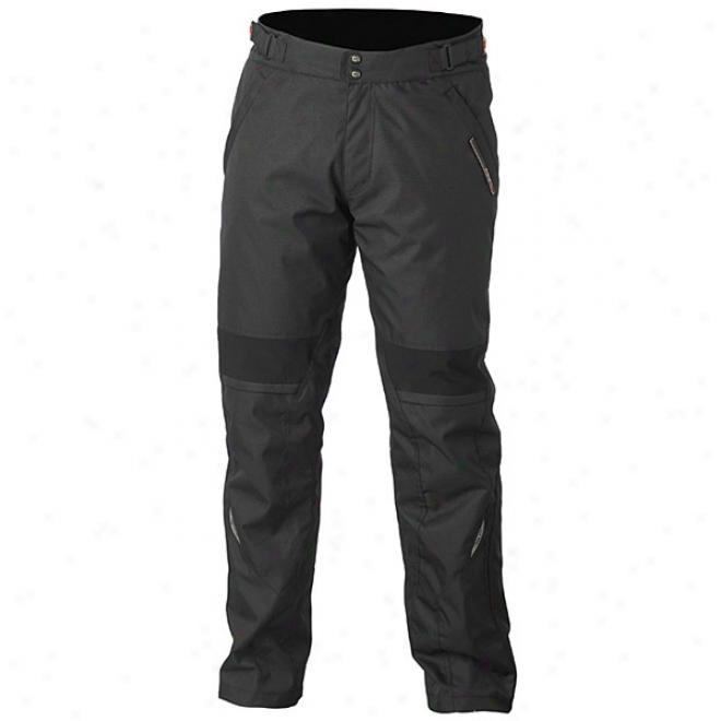 Sprint Textile Pants
