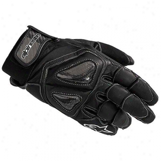 Sps Gloves