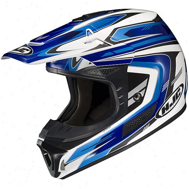 Spx-n Team Helmet