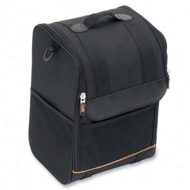Ssr1200 Sissy Bar Bag