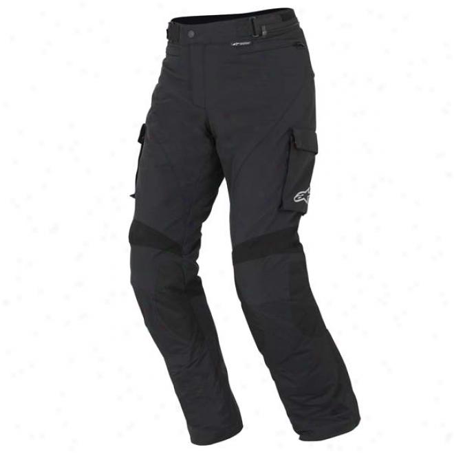 St-5 Drystar Pants