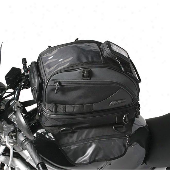 Stzck Lt Magnetic Tank Bag