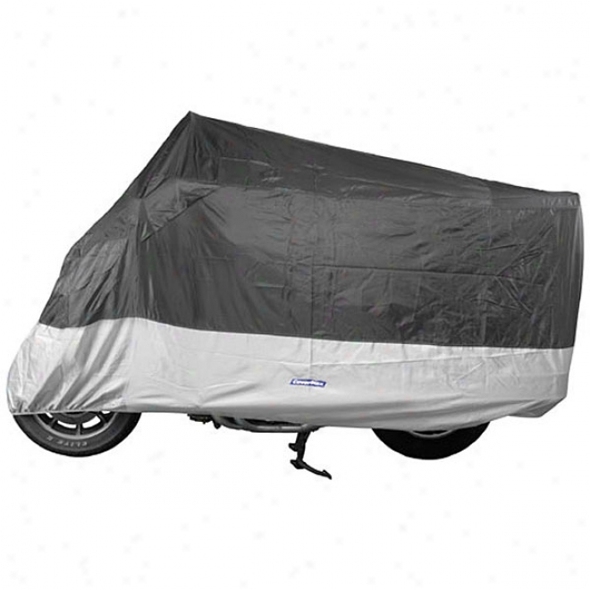 Standard Motorcycle Cover