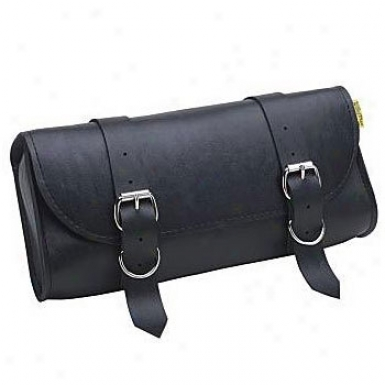 Standard Tool Pouch