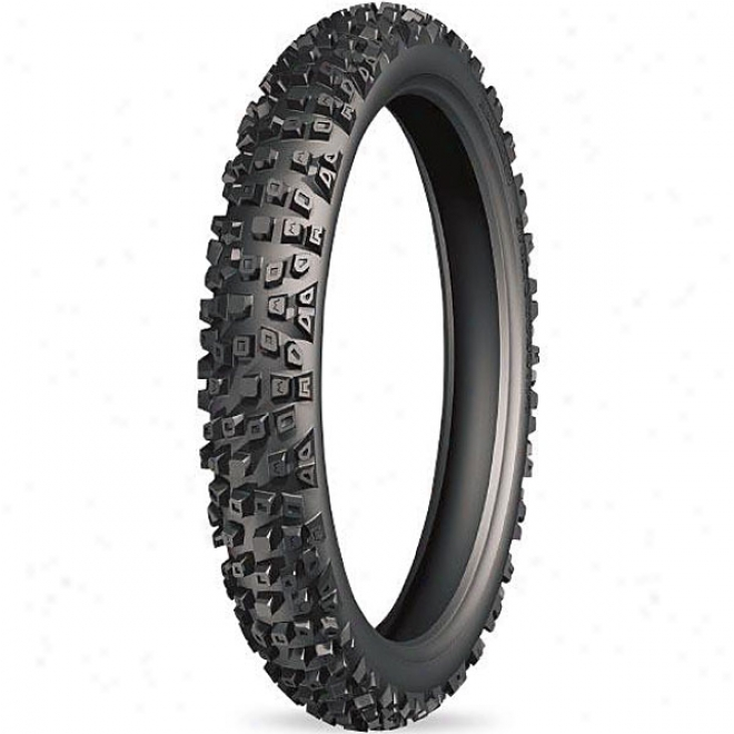 Starcross Hp4 Hard Front Tire