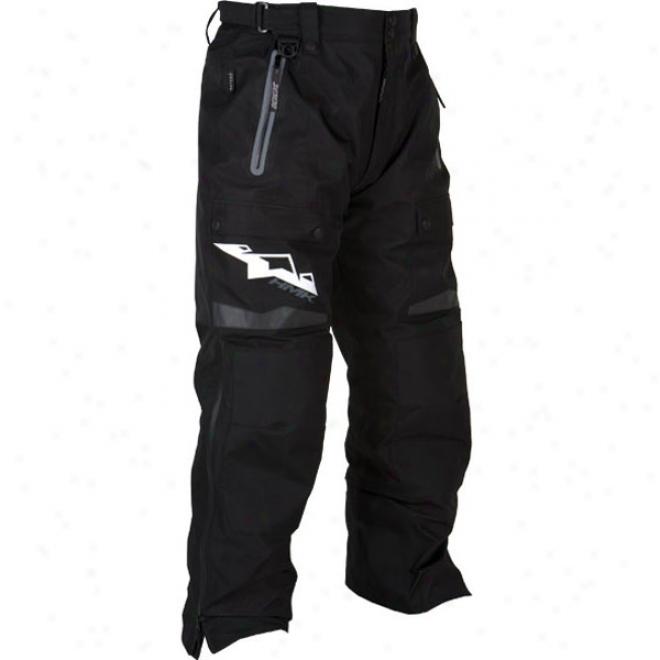 Stealth Pants