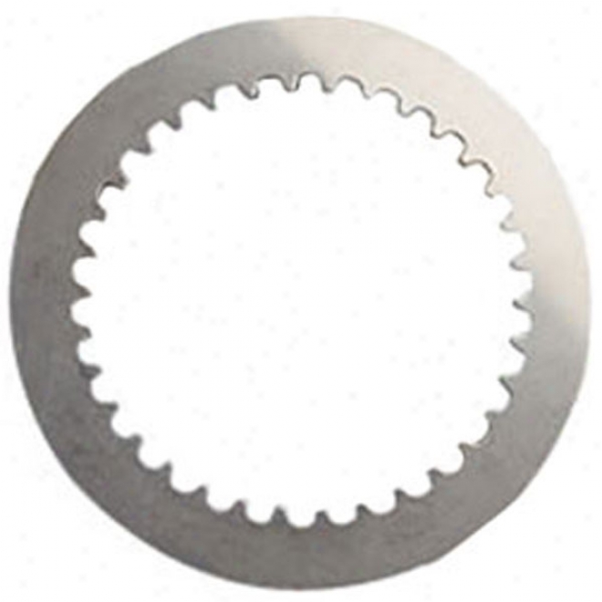 Steel Drive Clutch Plate