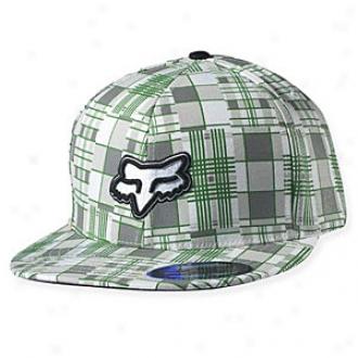 Stooge Flexfit Hat