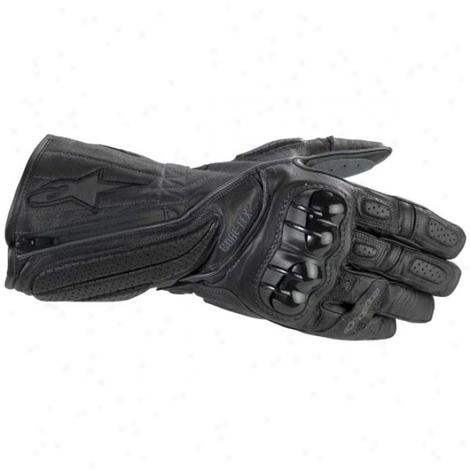 Storm Rider Gore-tex Gloves