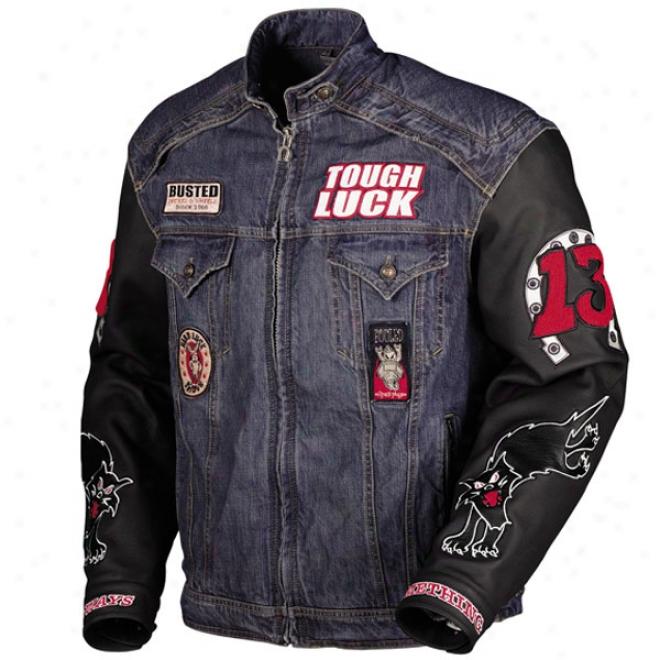 Strongarm 13 Jacket