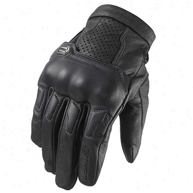 Stryker Gloves