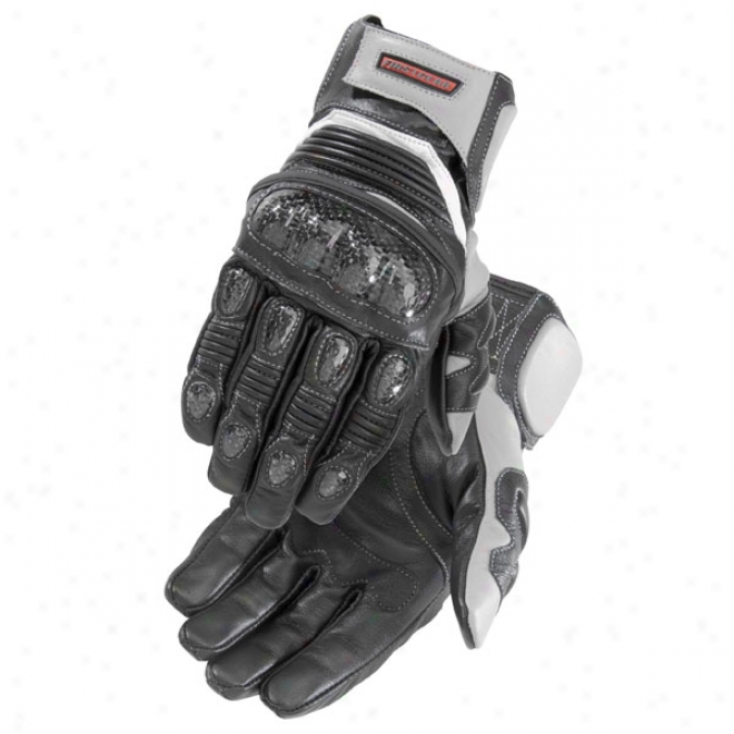 Super Street Sport Gloves