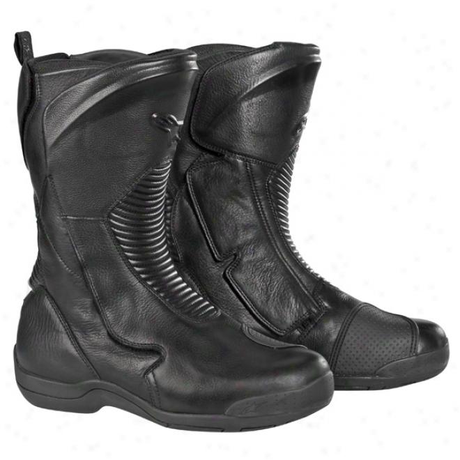 Super Tech Touring Gore-tex Boots