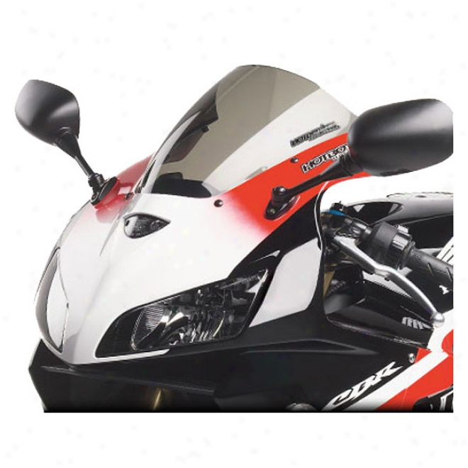 Supersport Windscreen