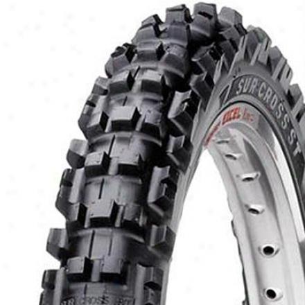 Surcross-st M6032  Front Tire