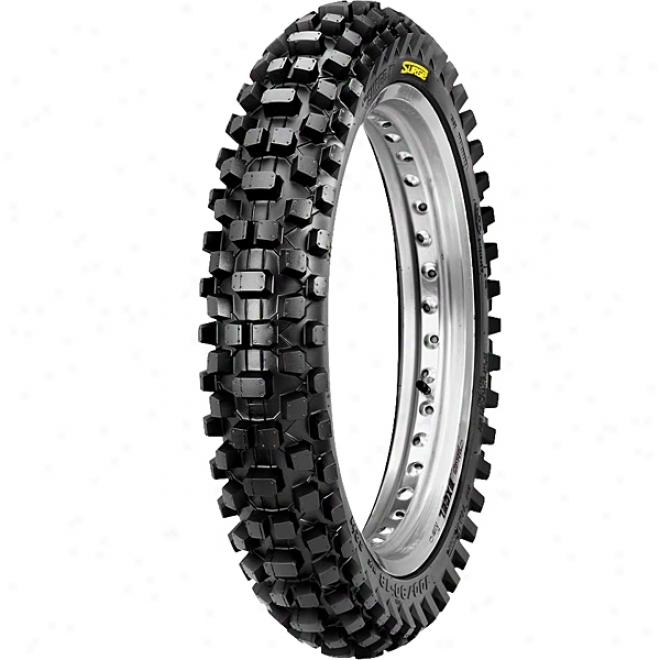 Surge I-c7210 Rear Tire