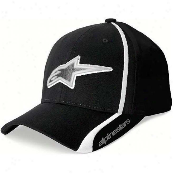 Swerve Hat