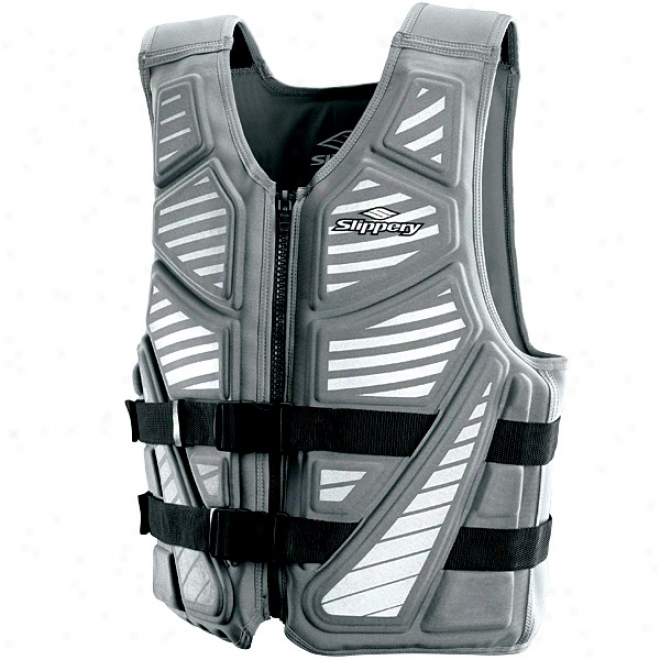 Switch Molded Vest