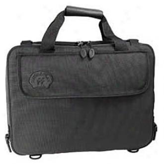 Switchback Commuter Bag