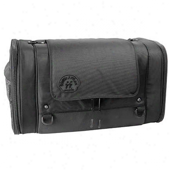 Switchback Chief Bag