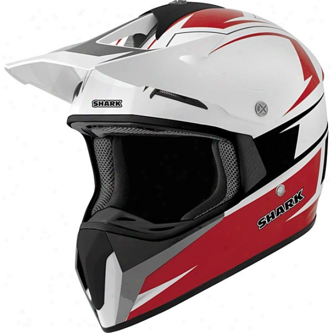 Sxr Ace Helmet