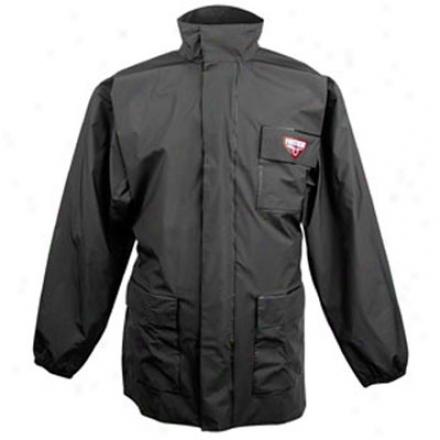 Synchro Jacket