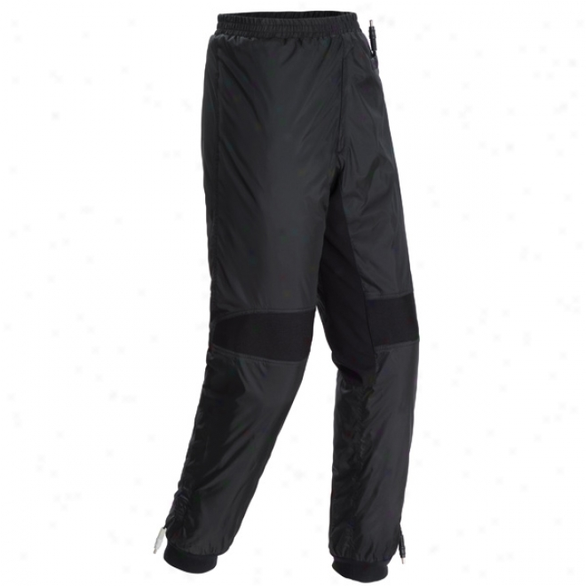 Synergy Electric Hested Full Pant Liner