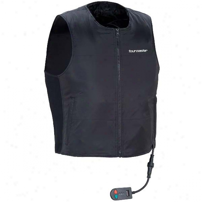 Synergy Heated Vest Liner
