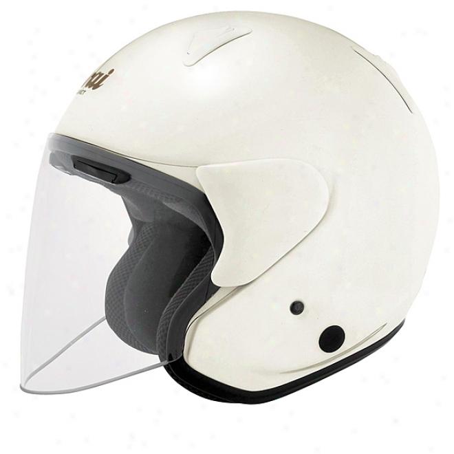 Sz-c Helmet